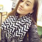 Lamija Halać