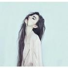 Camila Mafra