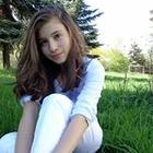 Alexandra Saad