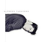 Alfredo Taracena