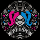 Harley Quinnchester