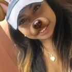 Yariceth Martinez