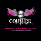 Glam Rock Couture Extensions