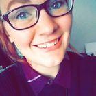 Lauren Michelle Dunn