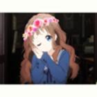 Anime Lover ❤