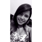 Mirelli Oliveira