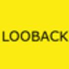 LOOBACK.COM