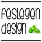 Fesleğen Design