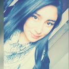 Brenda Vania Contreras Ramirez