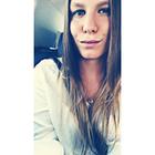 Sofi Merklin ♥
