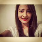 Milena Borges ϟ