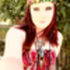 Rainbow_WiccanKayla(:
