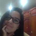 Laura Figueroa G.