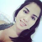 Luisa Uribe Oshiro