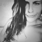 Melanie Cois