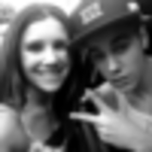 Justin ∞