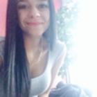 Arianne Simard