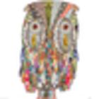 owlswings