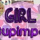 Girl Supimpa