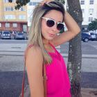 Ana Karoliny