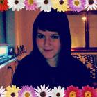 Melanie Hope
