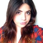Adhara Villarello
