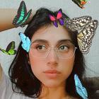 Valeria.