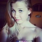 Mee Sha Krausova