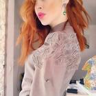 Tina Bunjevački