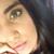 Lalis_gomez