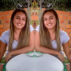 Bianca Teles