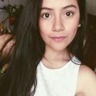 Hannia