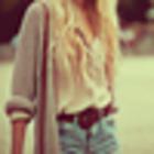 Aimee Rose Groenewald☮