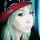 Nicole Leqende ♚
