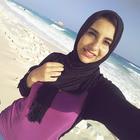 Fatma Talaat