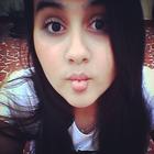 Gabrielle ✔