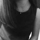 Heather.C