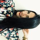 Letícia Santana