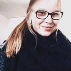 Emma De Mulder