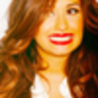 Giselle Lovato