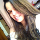 Ana Laura F.