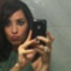 Rima Hassanie