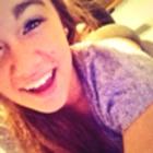 Cassidy Knettel
