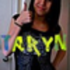 Taryn Lacy