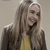 Girl meets WeHeartIt