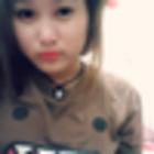 Hey, I'm Shi