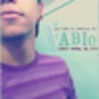 I'mFabio