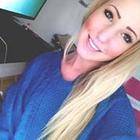 Britta Spencer