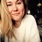 Thea Berg