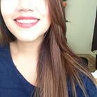Lawreen Morales